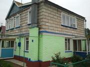 Жилой  дом  от собственника  в  г. Астрахани.
