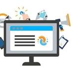CRM Сиситема для бизнеса