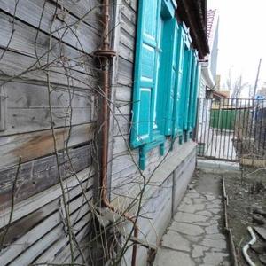 Дом жилой 43, 3 кв.м.,  земельный участок 300 кв.м.