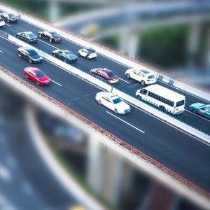 Обучение: ответственный за безопасность дорожного движения