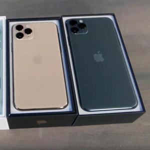 Apple iPhone 11,  11 Pro и 11 Pro Max для продажи по оптовой цене.