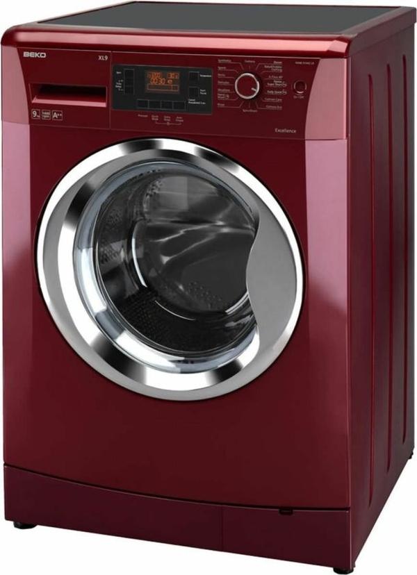 Ремонт стиральных машин 2