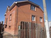 Продается жилой дом 380 кв.м. и земельный участок 8 соток