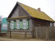 продаю дом в дельте Волги, недорого!!!