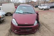 Продается автомобиль Chery Kimo 2009 г.в.