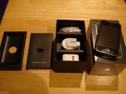 Apple Iphone 4G 32GB unlocked