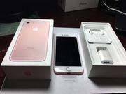 iPhone 7 256 GB --$400