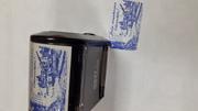 Срочное изготовление печатей,  штампов за час! Визитки,  буклеты